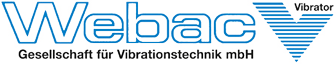 Webac Vibrationstechnik